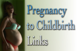 sexy-pregnant-link